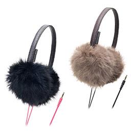 鐵三角ATH-FW44保暖頭戴式耳機