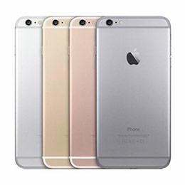 Apple iPhone 6s 4.7吋64GB