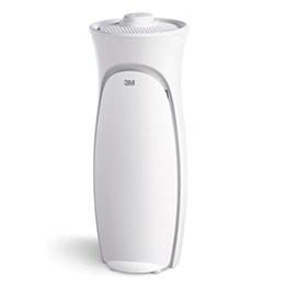 3M 超濾淨空氣清淨機-靜音款 3M-7000011250