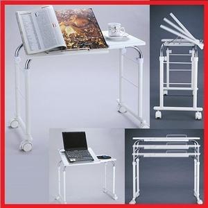 安曼多功能升降折疊桌