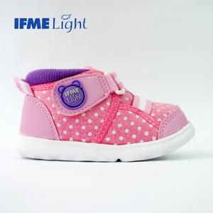IFME甜蜜點點童鞋最輕量