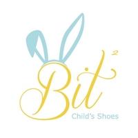 BitBit童鞋