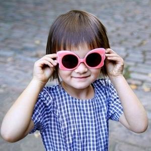 英國ZOOBUG-兒童太陽眼鏡