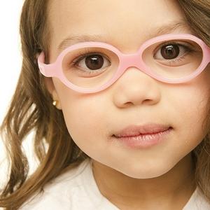 義大利MIRAFLEX-嬰幼兒光學眼鏡