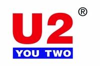 U2建泰皮件