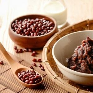 屏東萬丹台灣本產紅豆(600g)