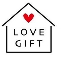 LoveGiftShop