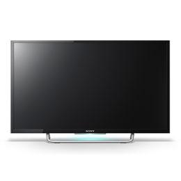 SONY 索尼 BRAVIA 40吋 LED液晶 Full-HD