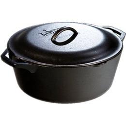 [ Lodge ] 鑄鐵鍋