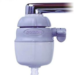 【DUSKIN】小型淨水器