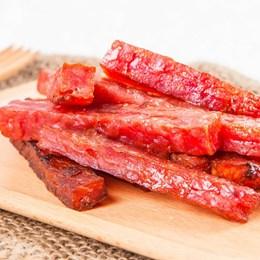 員林超厚肉乾✩熱賣口味三選二