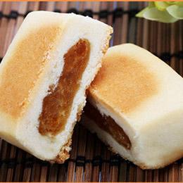 【古早味】傳統手工鳳梨酥2盒