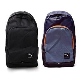 PUMA Academy後背包