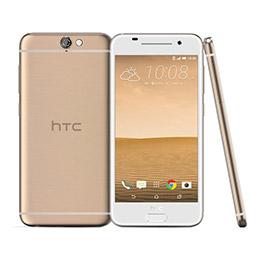 HTC One A9 16GB 智慧型手機