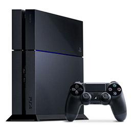 PlayStation 4 主機+PS4 血源詛咒+PS4 控制器