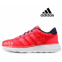 Adidas Mastrad 多功能慢跑鞋