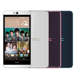 HTC Desire 826 5.5吋 四核心智慧型手機