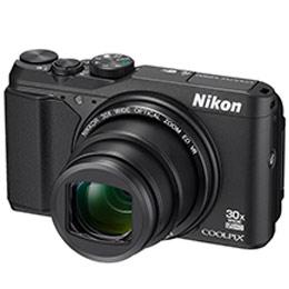 Nikon S9900 30倍變焦旅遊類單眼
