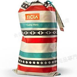 [ TICLA ] 野餐墊/防水地布