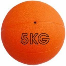 5KG藥球