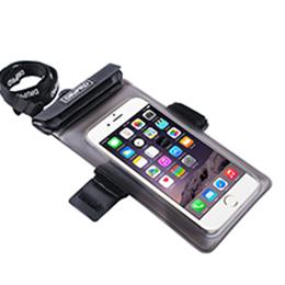 【DRiPRO】iPhone 6 / 6 Plus 防水手機袋