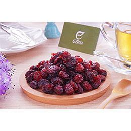 【健康蔓越莓】ㄙㄨㄚˋ嘴團購零嘴