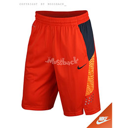 NIKE KD HYPERELITE POWER SHORT 籃球 短褲