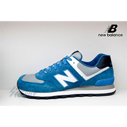 New Balance Men ML574
