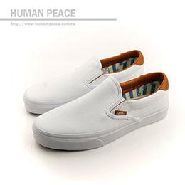 VANS Classic Slip-On 懶人鞋