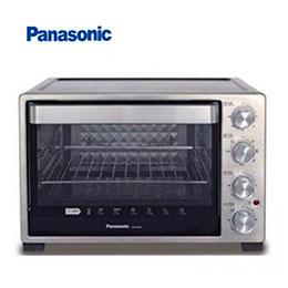 Panasonic 國際 NB-H3200 32L雙溫控/發酵烤箱