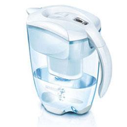 德國BRITA ELEMARIS 智慧型濾水壺3.5L