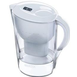 BRITA 科技濾水壺馬利拉型