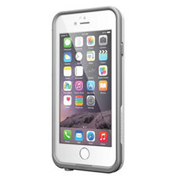 Lifeproof - frē for iphone 6