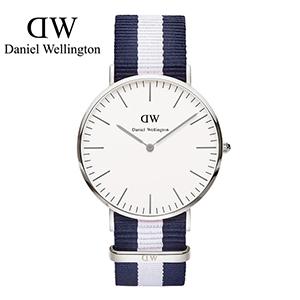 時尚手錶及運動錶