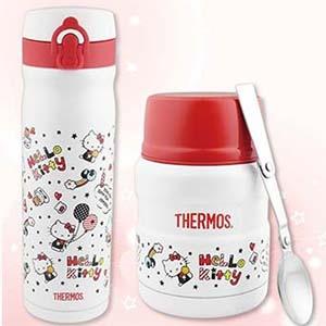 送朋友聖誕交換禮物到暖心保溫杯及馬克杯