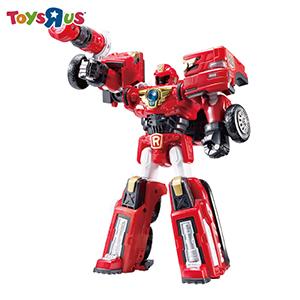 積木及玩具模型