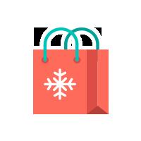 採購聖誕交換禮物推薦清單