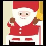 聖誕節由來意義及聖誕資訊