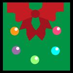 全球聖誕節習俗大公開