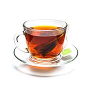 茶葉/茶包