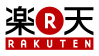 樂天市場購物網,與日本同步流行的網路購物網站