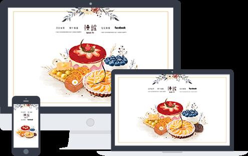 延續日本樂天對後台設計的自由性,首頁支援多種語法,輕鬆打造您喜歡的風格設計,讓消費者留下美好的購物體驗,增加對您的品牌印象。