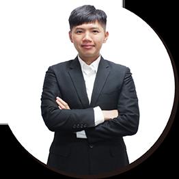 樂天三階段顧問式輔導-電子商務顧問