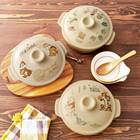 日本迪士尼陶鍋