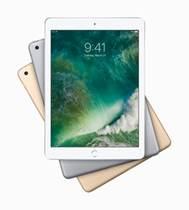 iPad 9.7吋 WIFI 2018版 32G