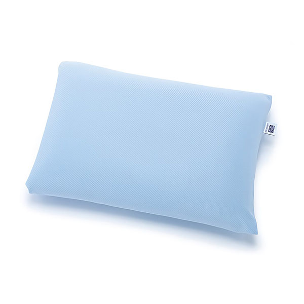 airweave輕型薄墊