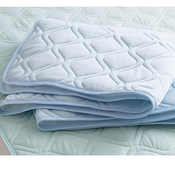 抗菌涼感床墊