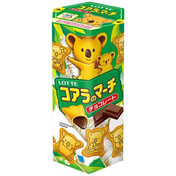 小熊餅乾家庭號10入