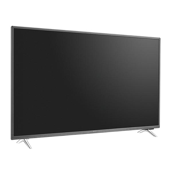 BenQ 55吋 4K HDR 護眼液晶電視