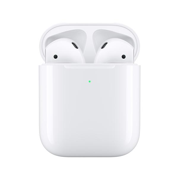 AirPods2無線藍芽耳機